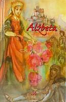 Alžbeta