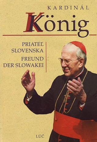 Kardinál König