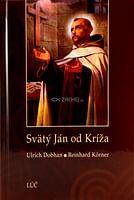 Svätý Ján od Kríža