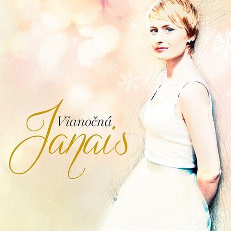 CD: Vianočná Janais