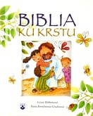 Biblia ku krstu