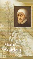 Mária Wardová (1585 - 1645)