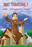 DVD: Brat František 2