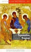 Tajomstvo Trojice - 60/2015