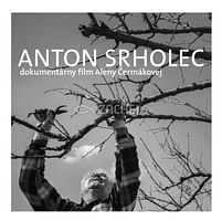 DVD: Anton Srholec