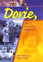Dorie, dievča, ktoré nikto nemal rád