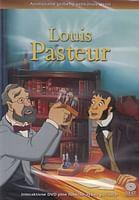 DVD: Louis Pasteur