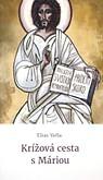 Krížová cesta s Máriou