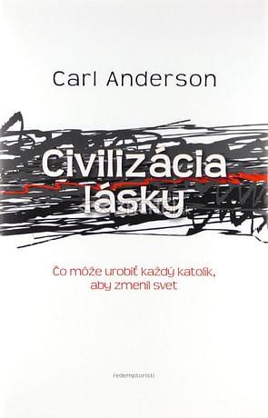 Civilizácia lásky