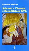 Advent a Vianoce s Benediktom XVI.