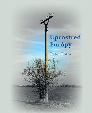 Uprostred Európy