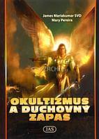 Okultizmus a duchovný zápas