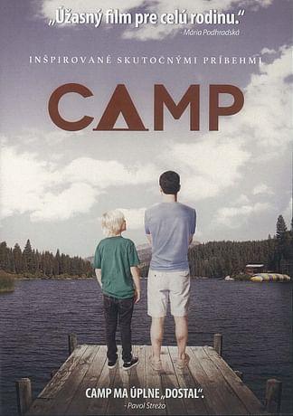 DVD: Camp