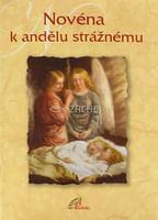 Novéna k andělu strážnému (česky)