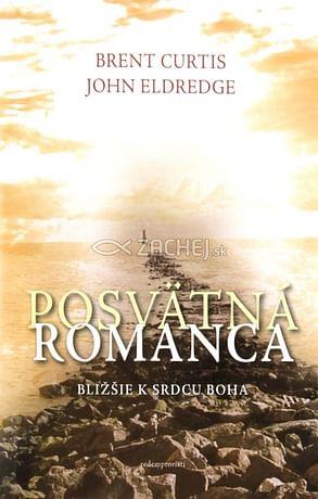 Posvätná romanca