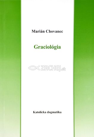 Graciológia