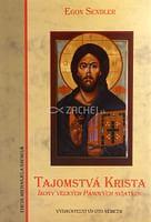 Tajomstvá Krista