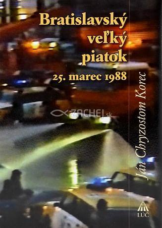 Bratislavský veľký piatok