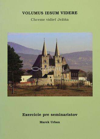 Exercície pre seminaristov