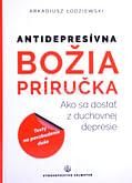 Antidepresívna Božia príručka