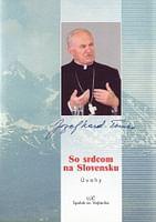 So srdcom na Slovensku