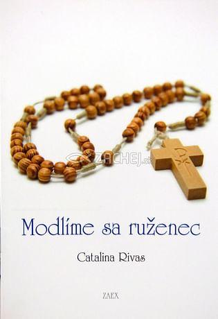 Modlíme sa ruženec