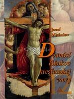 Dvanásť článkov kresťanskej viery