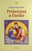 Princezná a Curdie