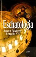 Eschatológia - Smrť a večný život