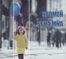 CD: Spomeň si na mňa