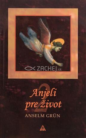 Anjeli pre život 2