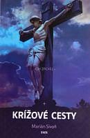Krížové cesty (2) - Marián Sivoň