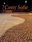 Cesty Sofie