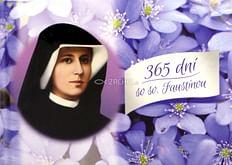 365 dní so sv. Faustínou