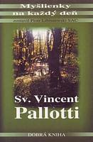 Sv. Vincent Pallotti