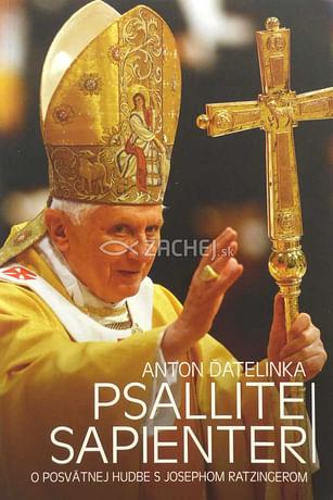 Psallite sapienter