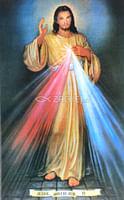 Ruženec Božieho milosrdenstva