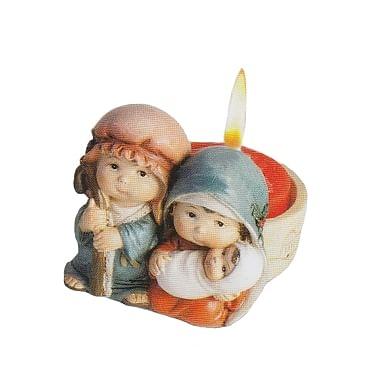 Svietnik: Sv. rodina (P409)