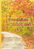 Evanjelium na každý deň (2018)