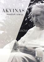 DVD: Akvinas, svedok viery
