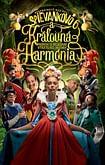 DVD: Spievankovo 6 a kráľovná Harmónia