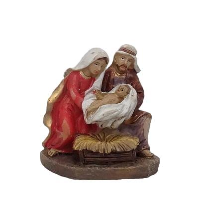 Svätá rodina (RF01856-1A)
