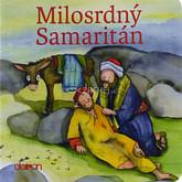 Milosrdný Samaritán (Doron)
