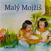 Malý Mojžiš (Doron)
