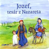 Jozef, tesár z Nazareta (Doron)