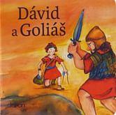 Dávid a Goliáš (Doron)