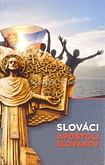 Slováci, apoštoli Slovanov