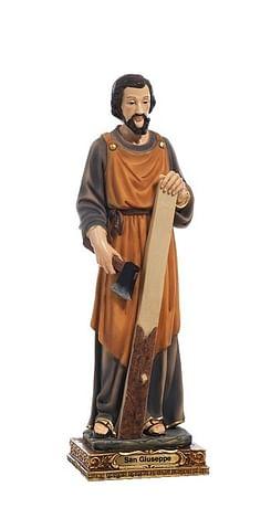 Socha: Svätý Jozef - 24 cm (PB15688)