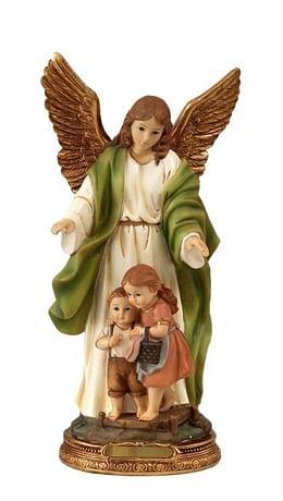 Anjel strážny (PB11841) - 22 cm