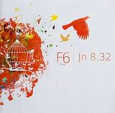 CD + DVD: Jn 8,32